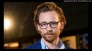 Remembrance Of Things Past by Marcel Proust read by Tom Hiddleston