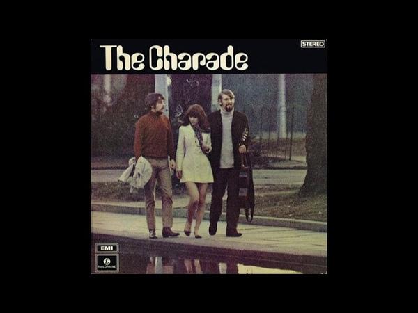 The Charade (1969 full album)