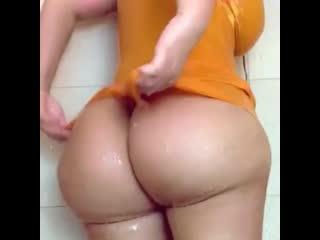 Andrea Abeli Porn