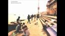 Hol Baumann Benares Varanasi Edit