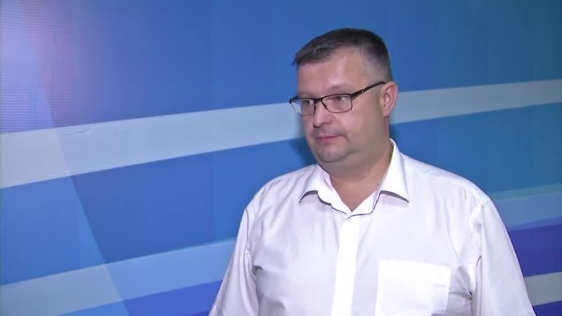 О результатах голосования в Серовском избирательном округе из первых уст