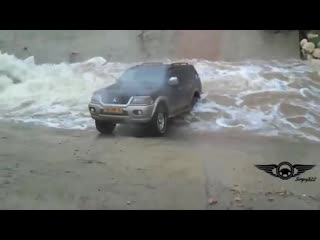 Win fail crossing rivers compilation