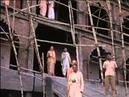 4. Шрила Прабхупада в Маяпуре на фестивале Гаурапурнимы, март 1973 г.