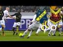 Höjdpunkter: AIK-Östersunds FK 0-0 | Allsvenskan 31/3-2019