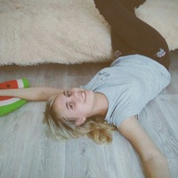 Татьяна Сафиулина