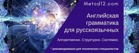 Атб банк регистрация онлайн