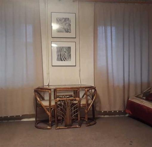 купить квартиру проспект Новгородский 34