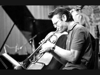 Chet Baker Tro - House Of Jade