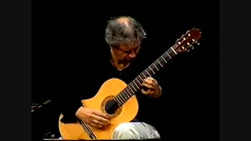Ralph Towner - Jamaican Stopover