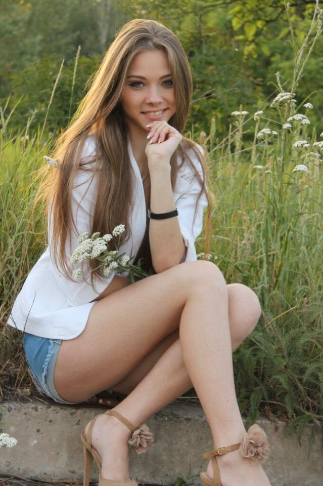 Молодежный сайт знакомств в челябинске