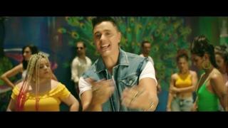 Joey Montana & Felipe Araújo - Viral Pisadinha (Videoclip Oficial)