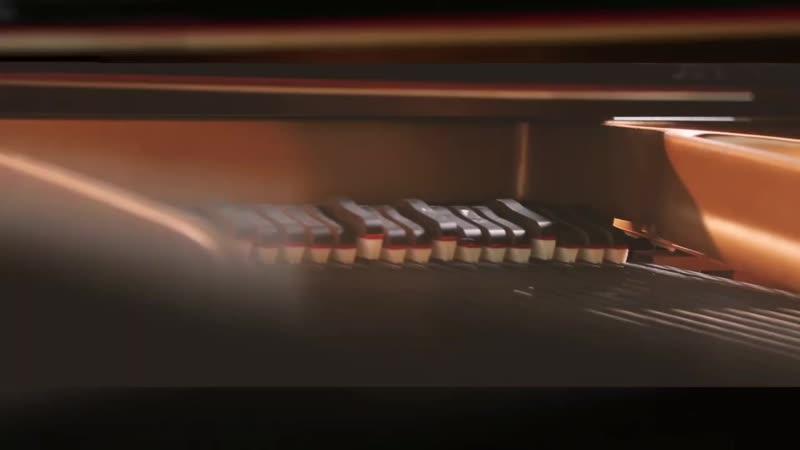Hilola Samirazar Sevgisi yolg'onim Official clip
