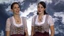 Schüpferi Meitli - Zyt am Herrgott