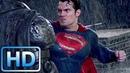 Бэтмен против Супермена Схватка Часть 2 БпС На заре справедливости 2016