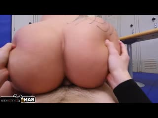 Ryan Conner Mothers, Anilingus, Crempai, Old with young, Ass, Big ass