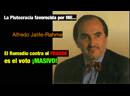 Alfredo Jalife-Rahme: ¿Cómo evitar el fraude? ...Con el voto ¡MASIVO!