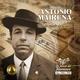 Antonio Mairena feat. Paco Aguilera - Le Van a Poner Banderas