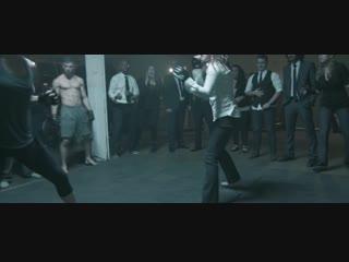 Break  Film -
