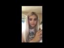 [XOLIFE BLOG] Ева Миллер стебется над Катей Адушкиной - Жги Зажигай Трансляция 19.07.18