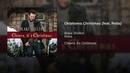 Oklahoma Christmas (feat. Reba)