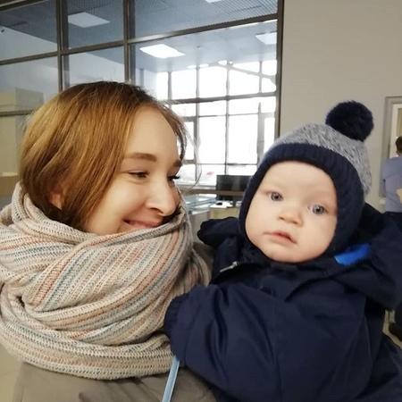 Muhanova.anya video