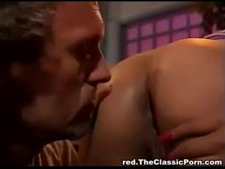 Прям в реалити шоу трахнулась что бы пройти кастинг public, retro, vintage, cum on ass, blowjob, anal, big ass butt tits