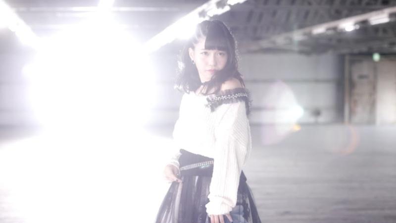 亜咲花「Open your eyes」Music Videoフルバージョン TVアニメ「Occultic Nine オカルティック・ナイン 」エンディングテーマ