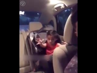Как надо будить ребенка