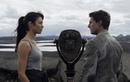 Видео к фильму «Обливион» (2013): Интернет-трейлер (дублированный)