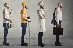 Названы наиболее востребованные в будущем профессии