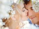 Марина Таргакова Как жене вызывать меньше вожделения у мужа