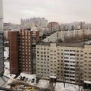 Ксения Малышева - Воронеж,  Россия