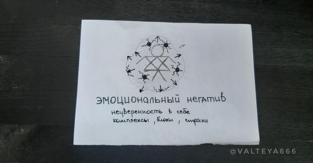 Online Школа Магии Елены Руденко ( беЗоплатное обучение ). - Страница 4 K1zwoy4rqqA