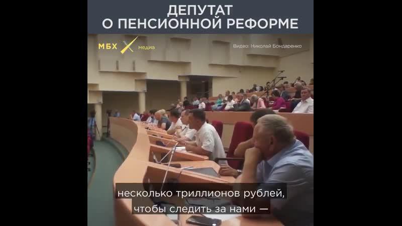 VIDEO-2019-10-18-16-33-39.mp4
