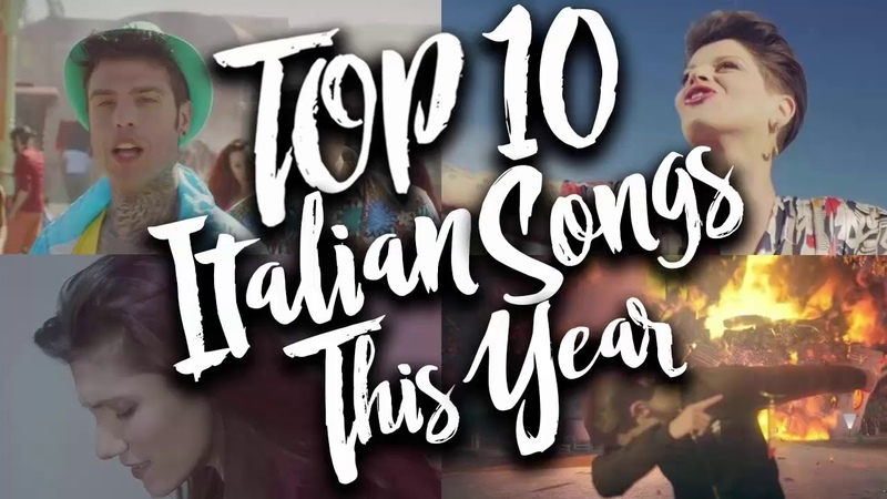 Top 50 Italian Songs 2019 - Canzoni Italiane Anni 80 90