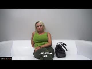 Czech: Czech Casting - Marie (E9049) (porno,sex,full,boobs,mature,blowjob,suck,fuck,lick,pussy,lick,milf)