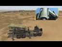 Израильтяне продолжают кошмарить вату Сняли рекламный ролик где израильский ЗРК Barak 8 у