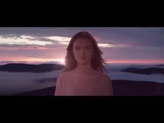 Darude feat. sebastian rejman look away (official music video)