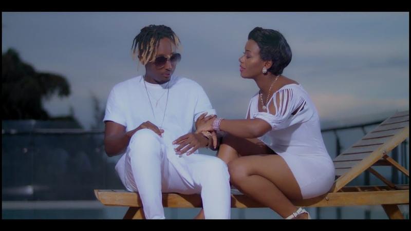 CHOSEN BLOOD tomanyiira New Ugandan Music Video 2018 HD saM yigA UGXTRA