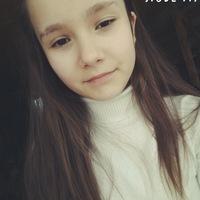 Катя Майорова