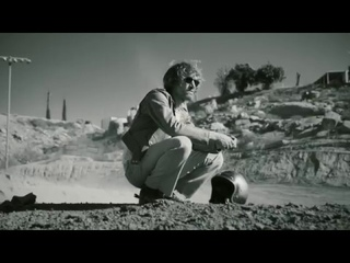 Vincent Gallo | Meet The New Generation | Persol