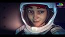 Alessandra Roncone - Sogno [When dreams come true - Video Music][Trance Melody]