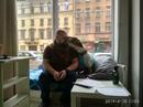 Андрей Галла фото №6