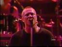 Stone Temple Pilots – Creep [Live On TV] Circa 1993