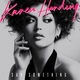 Karen Harding - Those Girls