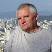 ВладимирСалтыков