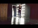 Garnage feat Lil Uzi Vert WDYW choreography by Katrina