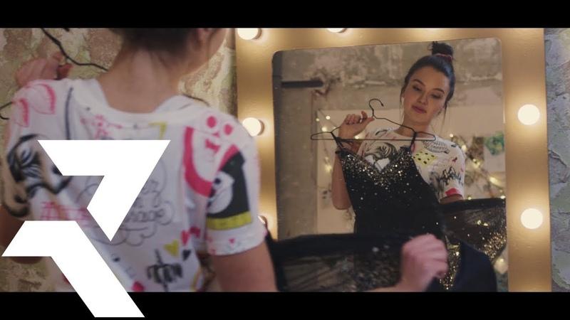 Guz feat Irina Rimes Prea fin prea dulce Videoclip Oficial