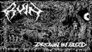 RUIN (USA) - Drown In Blood [Full-length Album] Death Metal