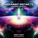 Обложка Escape Velocity - Ingrained Instincts